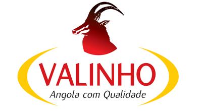Valinho